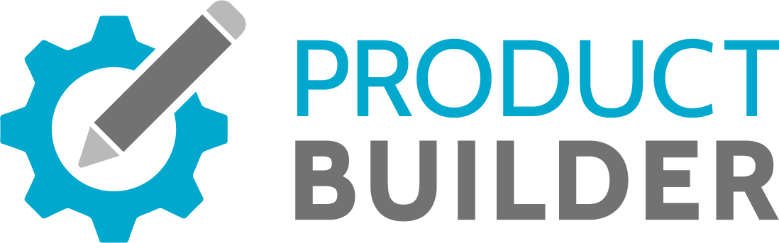 GMi Product Builder Logo